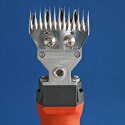 kxs-306-003 - sure-clip