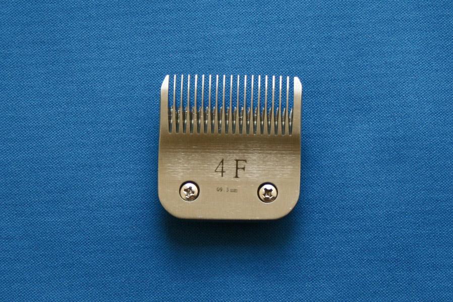 pet 4f 01 - sure-clip