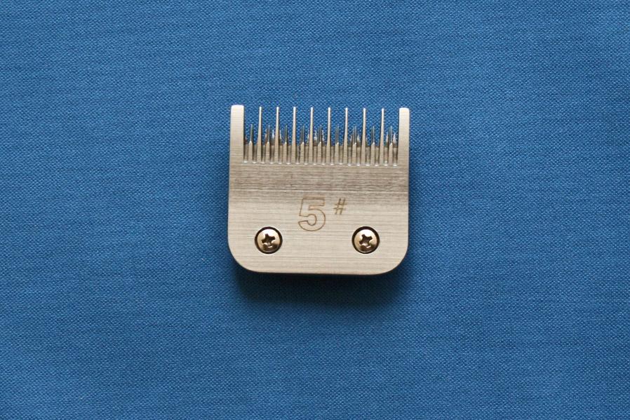 pet 5 01 - sure-clip