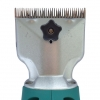 Sure-Clip Horse Clipper Twin Speed Light Weight 3
