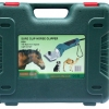 Sure-Clip Horse Clipper Twin Speed Light Weight 6