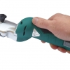 Sure-Clip Horse Clipper Twin Speed Light Weight 7