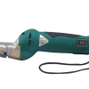 Sure-Clip Horse Clipper Twin Speed Light Weight 8