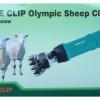 Sure Clip Sheep Clipper Shears 380W 8