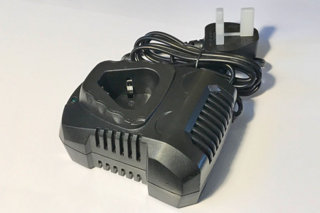 Rechargeable Horse Clipper Battery Charger